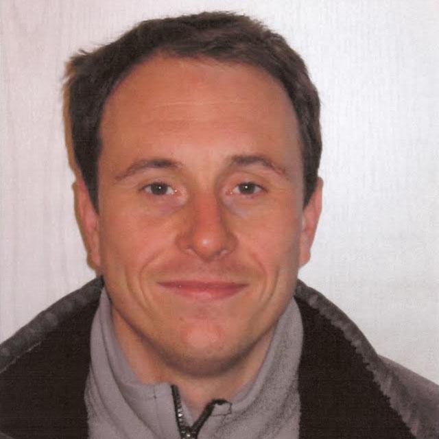 Bjørn Ivar Pettersen
